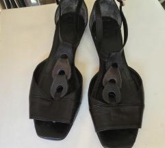Maras sandale kozne