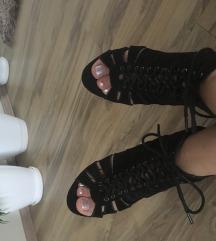 Sandale toooop