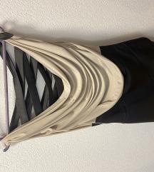 Karen Millen  haljina