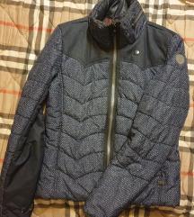 G-Raw zimska jakna
