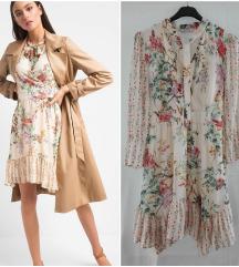 Orsay savrsena haljina :)