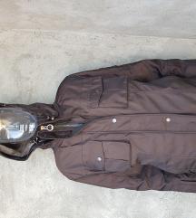 WELLENSTEYN Winterzauber Zenska jakna ORIGINAL