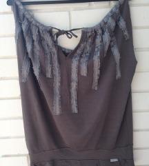 PS Fashion bluza