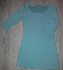 Orsay haljinica/tunika
