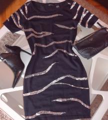 NOVA haljina M/38