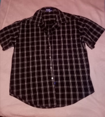 Polo Ralph Lauren muška košulja