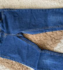 Pantalonice-helanke