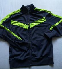 Nike Dukserica (XL deciji)