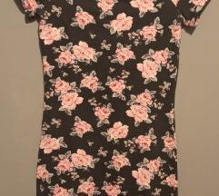 Kratka letnja haljinica - Terranova S