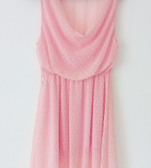 3 haljine