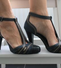 Salsa cipele sniženje!!!