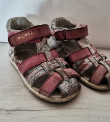 Sandalice 21
