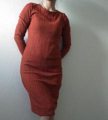 F&F knit haljina