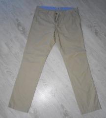 Muške pantalone Royal Class L odlične