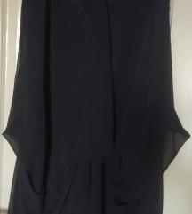 Luda nova suknja 42