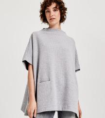 OPUS univerzalna baggy  bluza