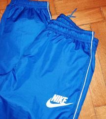 Nike suskavac trenerka