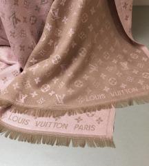 Louis Vuitton esarpa