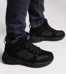 Skechers patike cipele NOVO broj 44 mem. pena