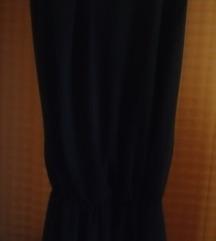 Sarah Jo haljina
