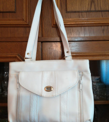 Bela torba, povoljno