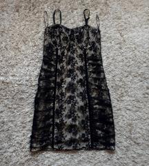 Cipkasta haljinica/ M