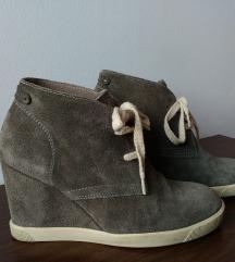 Cipele 41 prava koža