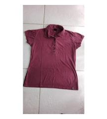 Borda Polo Majica 38