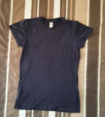 Teget obična majica na poklon uz kupovinu