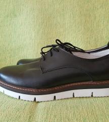 Vrhunske kozne cipele Street  one 42/27