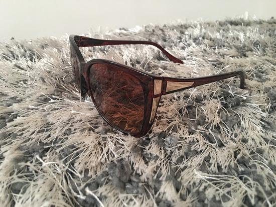SIX nove naočare