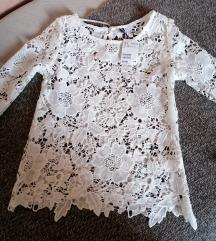 Nova majica, H&M