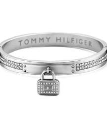 Tommy hilfiger narukvica -orig