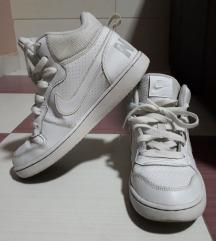 Nike patike 2