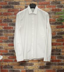 Muška košulja Martini Vesto