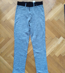 Pantalone Zara NOVO