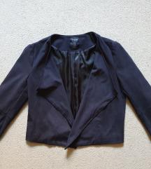 Bershka bolero jaknica