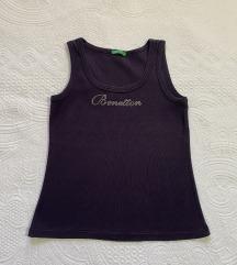Benetton majica vel.4-5 god