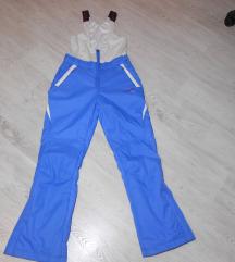 Original INVICTA ski pantalone, potpuno nove