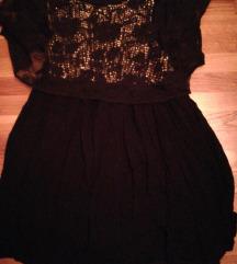 Sisly haljina 122