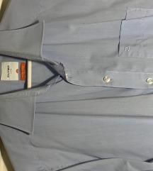 OLIMP original nova košulja