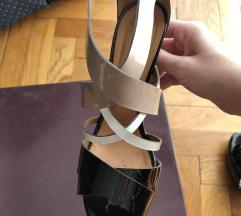 Vicenza sandale 39