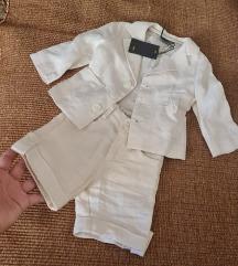 Original FENDI odelo za decaka