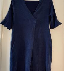 COS mini haljina