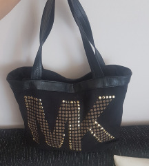 MK - Michael Kors torba.