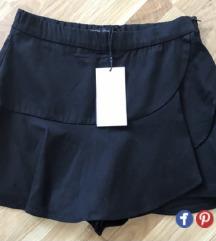 Nova Zarina sorts/suknja