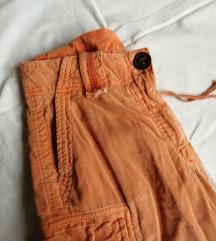 Somotne pantalone NOVO