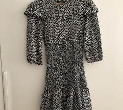 Berska jesenja haljina