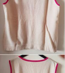 RezEscada nov vuneni džemper/ pulover, original