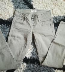 Pantalone xxs